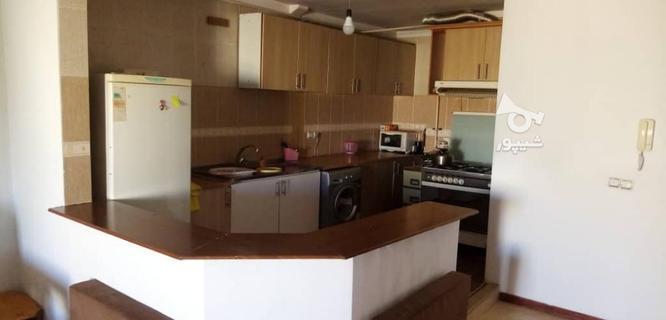 فروش آپارتمان95متری وصال شیرازی  در گروه خرید و فروش املاک در مازندران در شیپور-عکس2