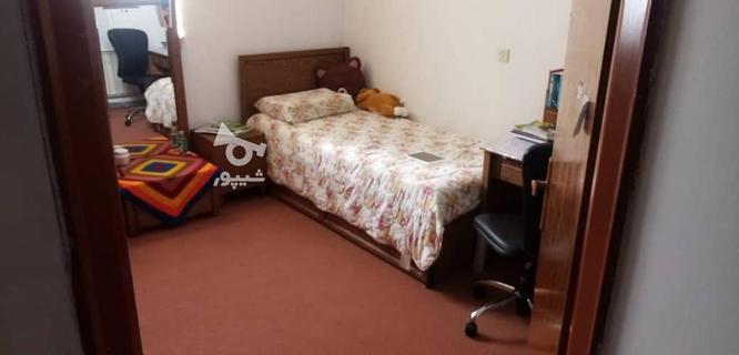 فروش آپارتمان95متری وصال شیرازی  در گروه خرید و فروش املاک در مازندران در شیپور-عکس3
