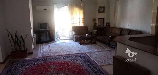 فروش آپارتمان95متری وصال شیرازی  در گروه خرید و فروش املاک در مازندران در شیپور-عکس1