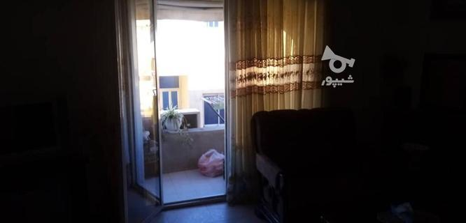 فروش آپارتمان95متری وصال شیرازی  در گروه خرید و فروش املاک در مازندران در شیپور-عکس4