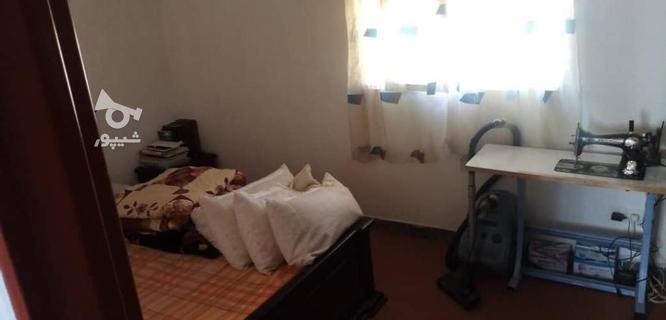 فروش آپارتمان95متری وصال شیرازی  در گروه خرید و فروش املاک در مازندران در شیپور-عکس5