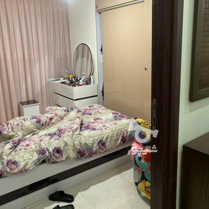 فروش آپارتمان 90 متر در شهرک گلستان در گروه خرید و فروش املاک در تهران در شیپور-عکس3