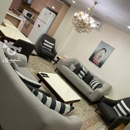 فروش آپارتمان 90 متر در شهرک گلستان در گروه خرید و فروش املاک در تهران در شیپور-عکس2