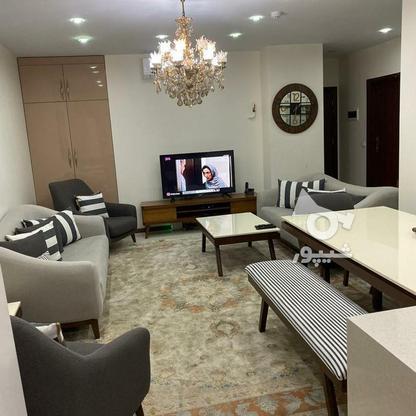 فروش آپارتمان 90 متر در شهرک گلستان در گروه خرید و فروش املاک در تهران در شیپور-عکس1