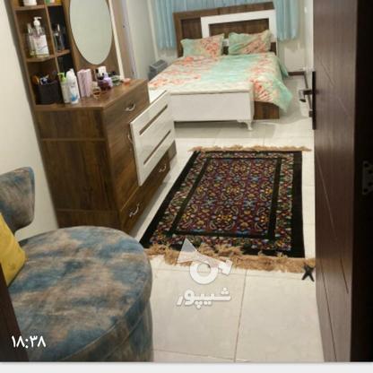فروش آپارتمان 90 متر در شهرک گلستان در گروه خرید و فروش املاک در تهران در شیپور-عکس4