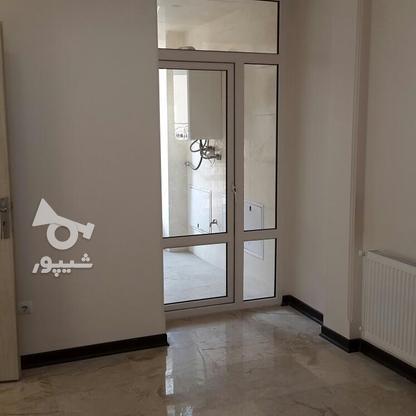 فروش آپارتمان 108 متر نوساز فوقالعاده شیک و خوش نقشه در گروه خرید و فروش املاک در تهران در شیپور-عکس4