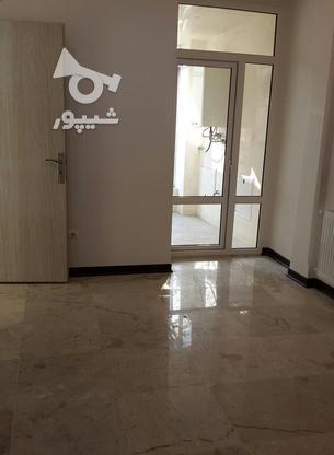 فروش آپارتمان 108 متر نوساز فوقالعاده شیک و خوش نقشه در گروه خرید و فروش املاک در تهران در شیپور-عکس9