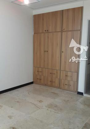 فروش آپارتمان 108 متر نوساز فوقالعاده شیک و خوش نقشه در گروه خرید و فروش املاک در تهران در شیپور-عکس8