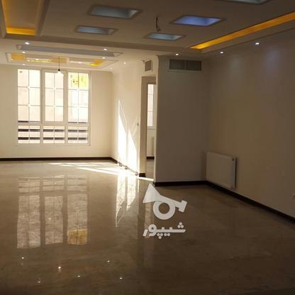 فروش آپارتمان 108 متر نوساز فوقالعاده شیک و خوش نقشه در گروه خرید و فروش املاک در تهران در شیپور-عکس2