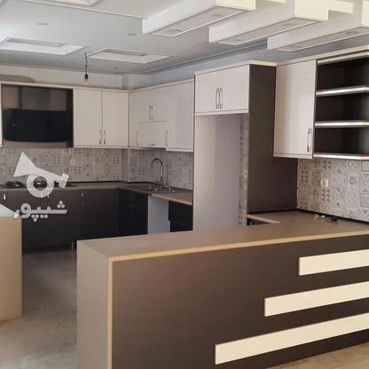 فروش آپارتمان 108 متر نوساز فوقالعاده شیک و خوش نقشه در گروه خرید و فروش املاک در تهران در شیپور-عکس6
