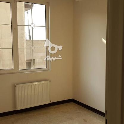فروش آپارتمان 108 متر نوساز فوقالعاده شیک و خوش نقشه در گروه خرید و فروش املاک در تهران در شیپور-عکس5