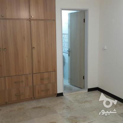 فروش آپارتمان 108 متر نوساز فوقالعاده شیک و خوش نقشه در گروه خرید و فروش املاک در تهران در شیپور-عکس3
