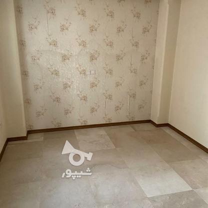 110 متر دو خواب 5 ساله جهان آرا  در گروه خرید و فروش املاک در تهران در شیپور-عکس5