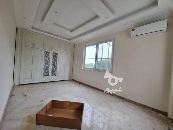 فروش ویلا 300 متر در زیباکنار در گروه خرید و فروش املاک در گیلان در شیپور-عکس12