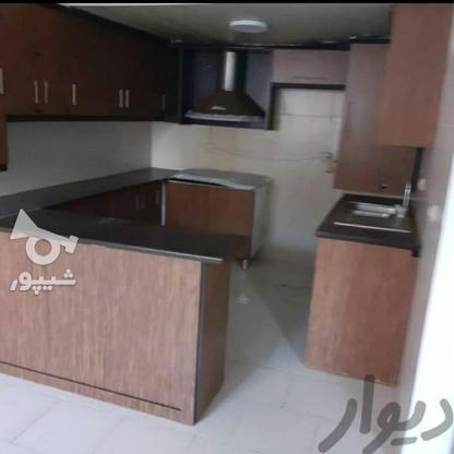 اجاره آپارتمان 78 متر در پرند در گروه خرید و فروش املاک در تهران در شیپور-عکس3