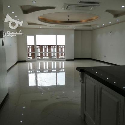 فروش آپارتمان 117 متر در سعادت آباد در گروه خرید و فروش املاک در تهران در شیپور-عکس1