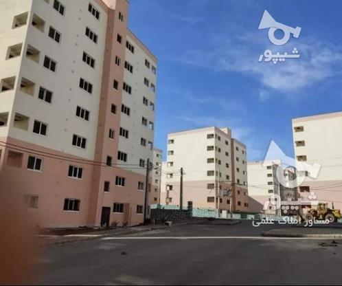 فروش آپارتمان 84 متر در پرند سود دهی در کوتاه ترین زمان  در گروه خرید و فروش املاک در تهران در شیپور-عکس1