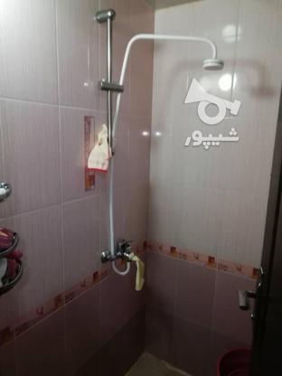 فروش آپارتمان 47 متر ۱۶ متری امیری در گروه خرید و فروش املاک در تهران در شیپور-عکس3