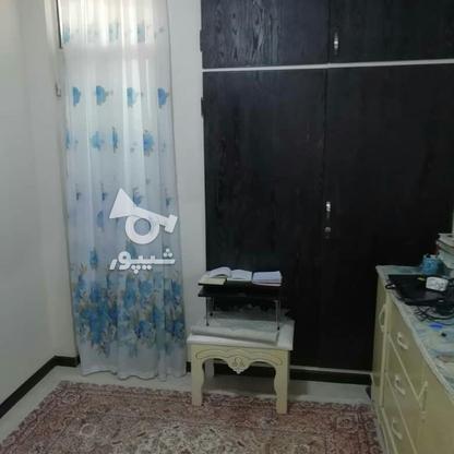فروش آپارتمان 47 متر ۱۶ متری امیری در گروه خرید و فروش املاک در تهران در شیپور-عکس4