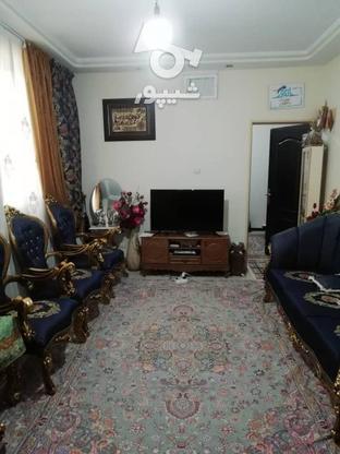 فروش آپارتمان 47 متر ۱۶ متری امیری در گروه خرید و فروش املاک در تهران در شیپور-عکس1