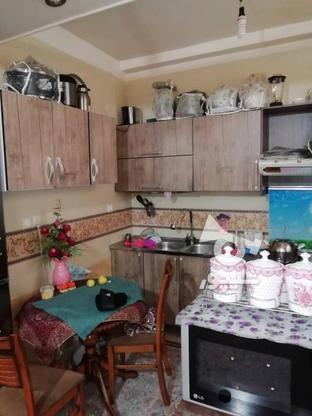 فروش آپارتمان 47 متر ۱۶ متری امیری در گروه خرید و فروش املاک در تهران در شیپور-عکس2