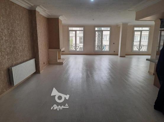 فروش آپارتمان 210 متر در میرداماد در گروه خرید و فروش املاک در تهران در شیپور-عکس3