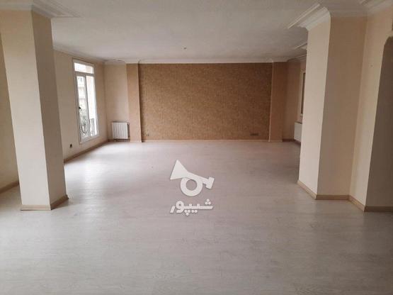 فروش آپارتمان 210 متر در میرداماد در گروه خرید و فروش املاک در تهران در شیپور-عکس4