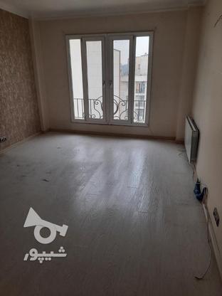 فروش آپارتمان 210 متر در میرداماد در گروه خرید و فروش املاک در تهران در شیپور-عکس1