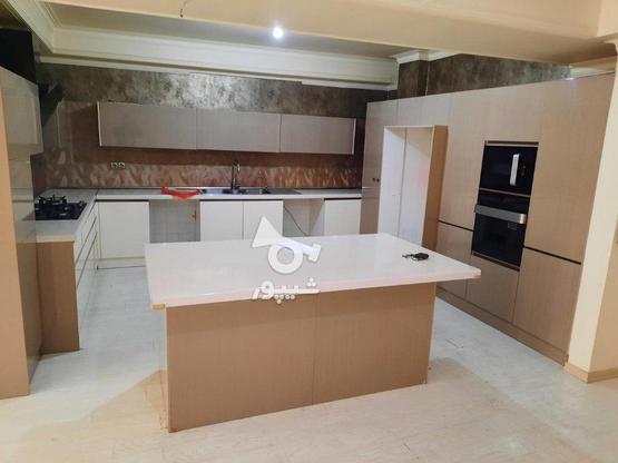 فروش آپارتمان 210 متر در میرداماد در گروه خرید و فروش املاک در تهران در شیپور-عکس2