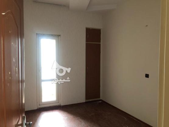 فروش آپارتمان 93 متر در تهرانپارس غربی در گروه خرید و فروش املاک در تهران در شیپور-عکس5