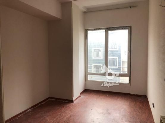 فروش آپارتمان 93 متر در تهرانپارس غربی در گروه خرید و فروش املاک در تهران در شیپور-عکس4