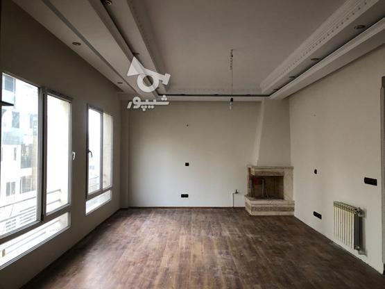 فروش آپارتمان 93 متر در تهرانپارس غربی در گروه خرید و فروش املاک در تهران در شیپور-عکس3