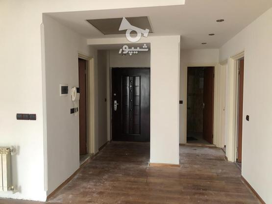 فروش آپارتمان 93 متر در تهرانپارس غربی در گروه خرید و فروش املاک در تهران در شیپور-عکس2