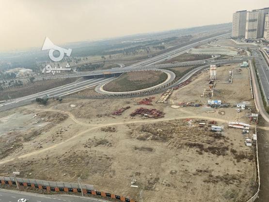 پیش فروش آپارتمان 120 متر در دریاچه چیتگر در گروه خرید و فروش املاک در تهران در شیپور-عکس3