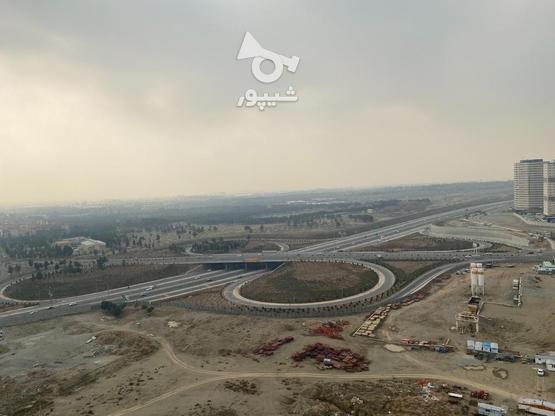 پیش فروش آپارتمان 120 متر در دریاچه چیتگر در گروه خرید و فروش املاک در تهران در شیپور-عکس1