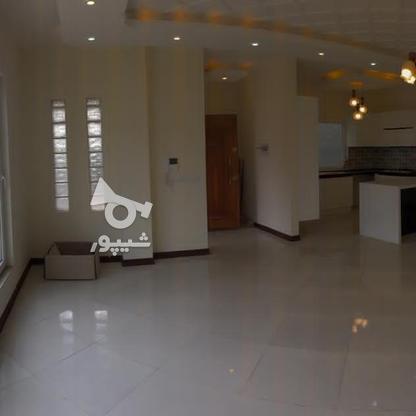 فروش ویلا دوبلکس استخردار در گروه خرید و فروش املاک در مازندران در شیپور-عکس4