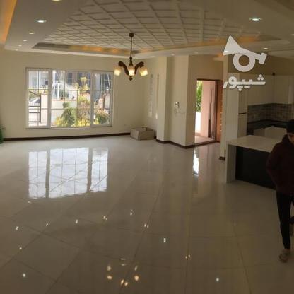 فروش ویلا دوبلکس استخردار در گروه خرید و فروش املاک در مازندران در شیپور-عکس12