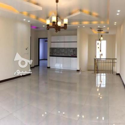 فروش ویلا دوبلکس استخردار در گروه خرید و فروش املاک در مازندران در شیپور-عکس18