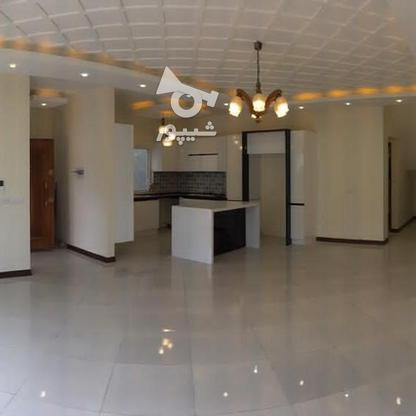 فروش ویلا دوبلکس استخردار در گروه خرید و فروش املاک در مازندران در شیپور-عکس7
