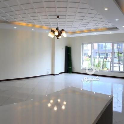 فروش ویلا دوبلکس استخردار در گروه خرید و فروش املاک در مازندران در شیپور-عکس6