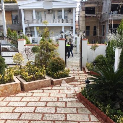 فروش ویلا دوبلکس استخردار در گروه خرید و فروش املاک در مازندران در شیپور-عکس3