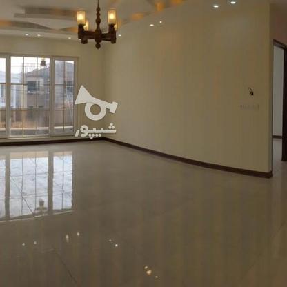 فروش ویلا دوبلکس استخردار در گروه خرید و فروش املاک در مازندران در شیپور-عکس14