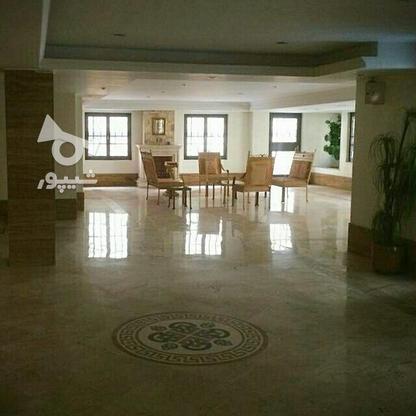 110متر دوخوابه لوکیشن عالی امکانات و دسترسی در گروه خرید و فروش املاک در تهران در شیپور-عکس1