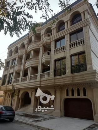 اجاره ی واحد 150 متری در فاز 3 در گروه خرید و فروش املاک در البرز در شیپور-عکس1