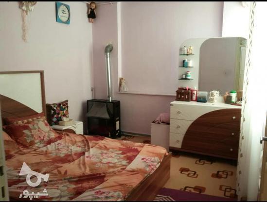 فروش آپارتمان 86 متر در آمل امام رضا در گروه خرید و فروش املاک در مازندران در شیپور-عکس5