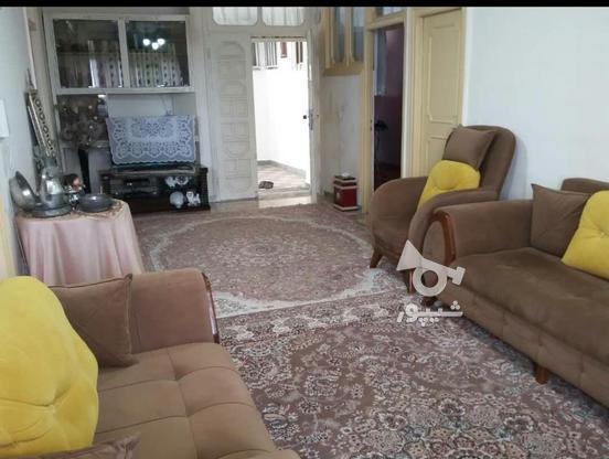 فروش آپارتمان 86 متر در آمل امام رضا در گروه خرید و فروش املاک در مازندران در شیپور-عکس2
