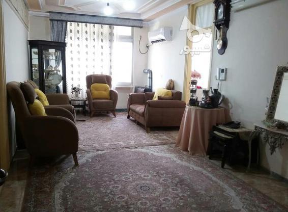 فروش آپارتمان 86 متر در آمل امام رضا در گروه خرید و فروش املاک در مازندران در شیپور-عکس1
