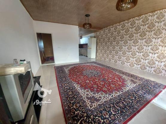 فروش فوری ویلا شهرکی مبله شیک  در گروه خرید و فروش املاک در مازندران در شیپور-عکس3