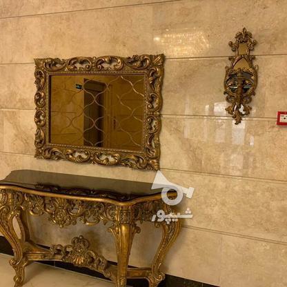اپارتمان ۱۷۰متری ۳خوابه دروس در گروه خرید و فروش املاک در تهران در شیپور-عکس2