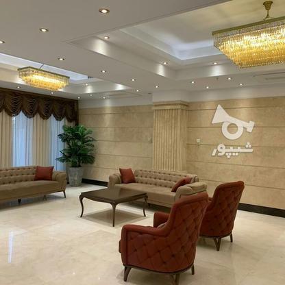 اپارتمان ۱۷۰متری ۳خوابه دروس در گروه خرید و فروش املاک در تهران در شیپور-عکس1